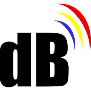 Logo De Bem Comunicação Empresa de Marketing Digital em Florianópolis