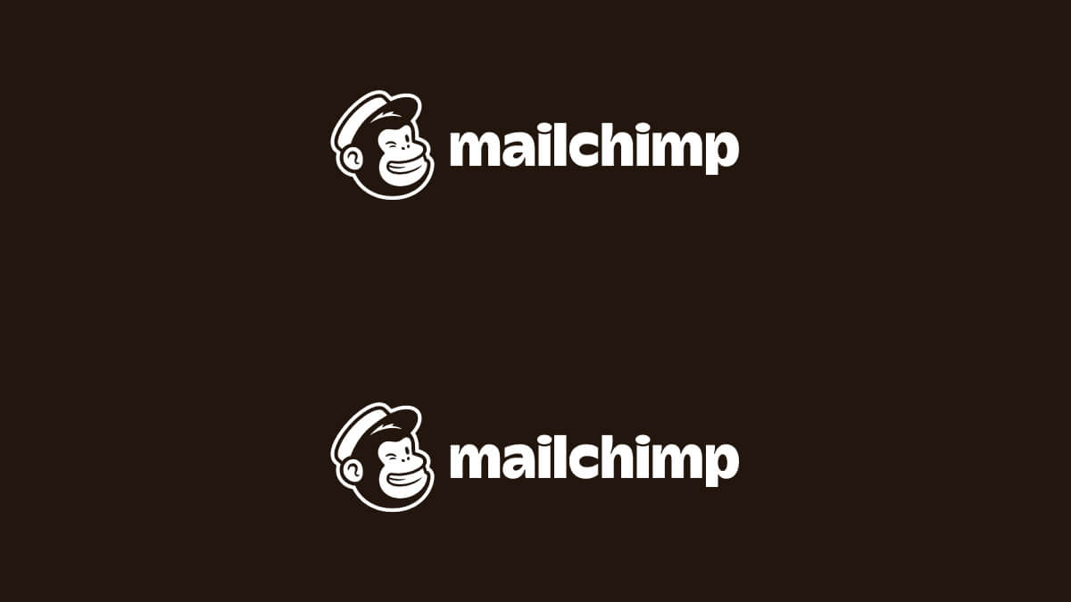Capa post blog Mailchimp