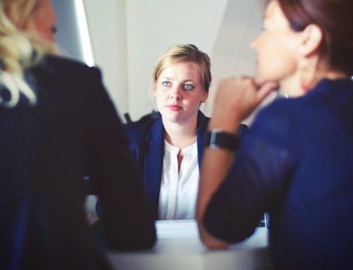 9 dicas de como atrair clientes para minha empresa
