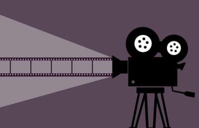 Usar vídeos nas campanhas de Instagram Ads