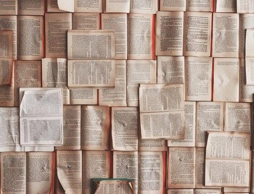 Storytelling – O que é e como usar essa técnica