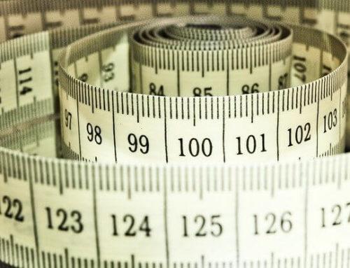6 métricas bacanas para se acompanhar